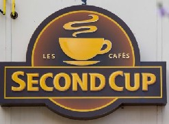 les-cafes-second-cup.jpg.size.xxlarge.letterbox.jpg